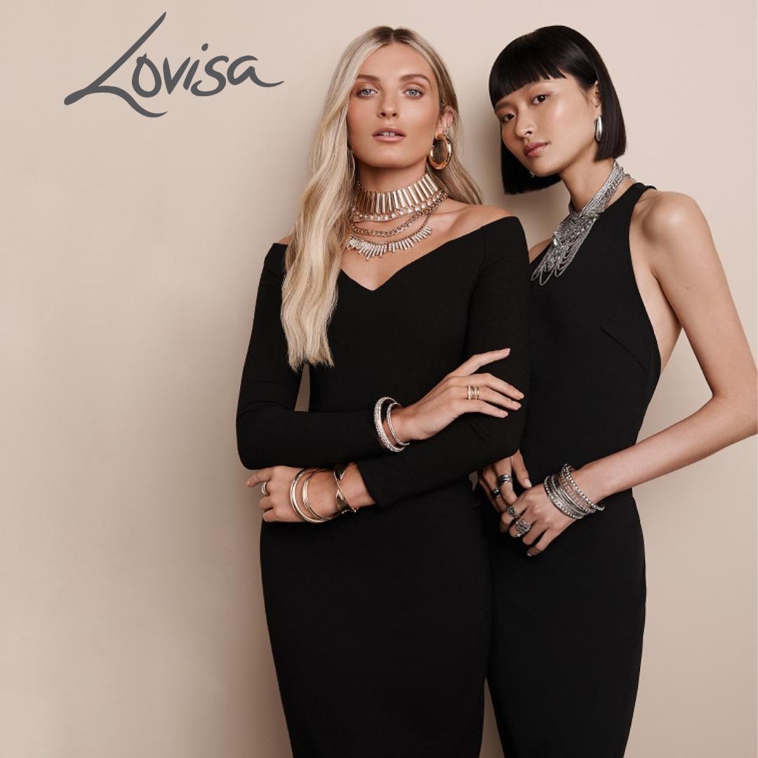 Liwa Stores